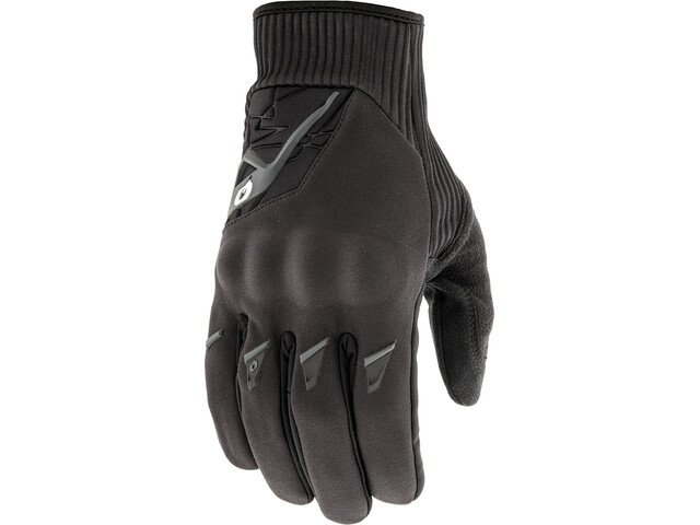 O'Neal Winter WP Gloves, black